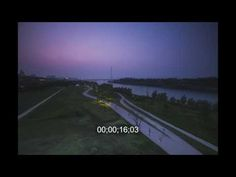 timelapse native shot :14-07-14 TL- 양화대교-4 5504x3650 29-97_1