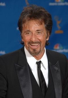 Al Pacino At Arrivals For Academy Of Television Arts & Sciences 62Nd Primetime Emmy Awards - Arrivals, Nokia Theatre, Los Angeles, Ca August 29, 2010. Photo By: Dee Cercone/Everett Collection Photo Print (16 x 20)