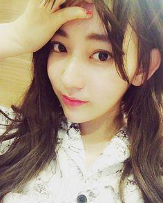 ✨SAKURA✨  #akb48#hkt48#宮脇咲良#miyawakisakura#miyawaki#sakura#sakuratan#cute#可愛い#kawaii#pretty#beautiful#hataka#アイドル#ldol#actress#celebrity http://tipsrazzi.com/ipost/1507136642186496760/?code=BTqbMp5gEr4
