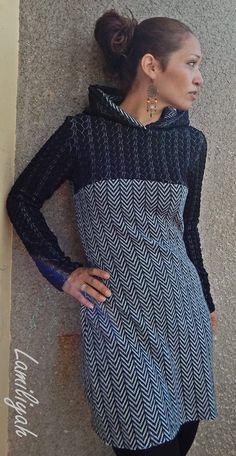 d90d2093b314 Die 19 besten Bilder von Nähtipps   Sewing patterns, Sewing Projects ...