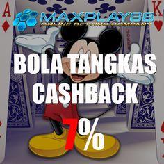 Hubungi Kami 24jam ON: LIVECHAT : MAXPLAY88.COM PIN BB : 2BC5852B YM : cs.maxplay88 WA : +63 995 566 7379 LINE: Maxplay88  #agenbola #agenjudi #agenpoker #agentogel #bandarbola #bandarjudi #pokeronline #pokerindonesia #bandarpoker #bandardomino #sabungayam #bandartogel #togelonline #tembakikan #prediksibola #pasaranbola #judikartu #judionline #taruhanbola #taruhanonline #livecasino Poker Online, Live Casino
