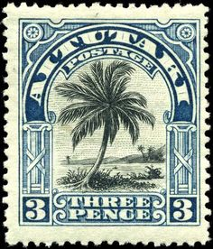 Aitutaki_1920