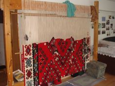 Bosnia And Herzegovina, Fairy Tales, Nostalgia, Weaving, Therapy, Crafting, Crochet, Pattern, How To Make