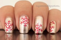 Rate It: 1-10 1 - I dont like it, I would NEVER do it! 10 - I just love it, I would TOTALLY do it! Tell us WHY you commented with your number! 20% off 1st time clients! Come check us out! Book an appointment ONLINE: http://faithspaandnails.com/…/book-an-appointment-at-faith-…