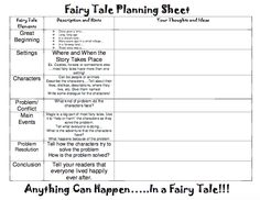 fairy tales wordsearch crossword puzzle and more words fairies and search. Black Bedroom Furniture Sets. Home Design Ideas