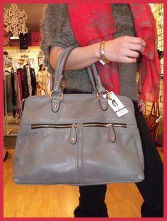 A Purrrfect Classy Handbag for everyday use