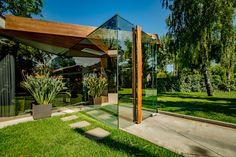 Casa di David || Arhitecture Office || AAstudio