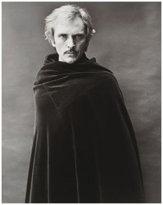 Terence Stamp, photo by Snowdon (Anthony Armstrong-Jones) Terence Stamp, Best Supporting Actor, National Portrait Gallery, Famous Photographers, Queen, Most Beautiful Man, Black And White Photography, Movie Stars, Actors & Actresses