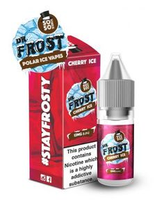 Premium E-Liquid Selection - Vintage Vape Rooms 6 Years, Vape, Frost, The Selection, Rooms, Personal Care, Cherry, Vintage, Bedrooms