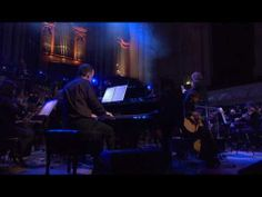 ▶ Serj Tankian - Sky Is Over {Elect The Dead Symphony} (HD/DVD Quality) - YouTube