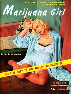 Marijuana Girl Legalize It, Regulate It, Tax It! http://www.stonernation.com Follow Us on Twitter @StonerNationCom #stonernation