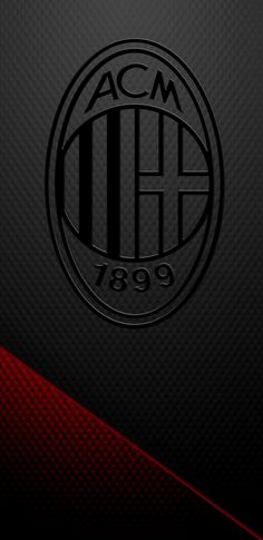 Ideas wall paper masculino colorido for 2019 Milan Football, World Football, Football Soccer, Baseball, Football Players, Milan Wallpaper, Wallpaper S, Ac Milan Logo, Ibrahimovic Wallpapers