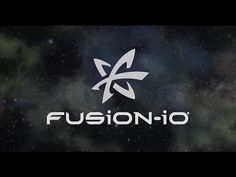 Fusion-io has technology partnerships with some of the most influential companies in the world. This video highlights what some of our partners have to say a.
