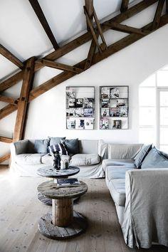 kleines ratgeber wohnzimmer gestaltung kollektion images oder faaefceefdef