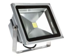 LED Flood Lights 10w @ $15.00, 30w @ $45.00, 50w @ $62.00, 100w @ $150.00. For external use only.