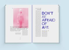 31 Ideas design editorial layout beautiful for 2019 Editorial Design Layouts, Magazine Layout Design, Book Design Layout, Print Layout, Graphic Design Layouts, Graphic Design Inspiration, Design Web, Logo Design, Magazine Layouts