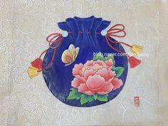 복 담으세요 : 네이버 블로그 Chinese Element, Chinese Art, Korean Art, Asian Art, Art Template, Magic Carpet, China, Making Ideas, Folk Art