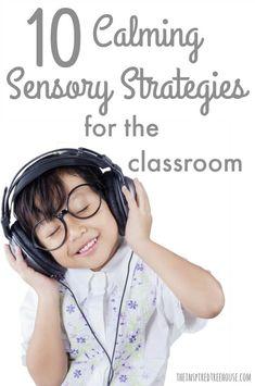 Autism Sensory, Sensory Activities, Therapy Activities, Sensory Play, Babysitting Activities, Calming Activities, Play Therapy, Sensory Diet, Sensory Issues