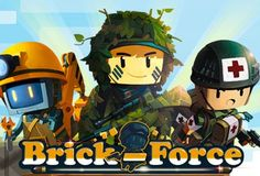 Brick-Force Blizzard Wow, Silkroad Online, World Of Warcraft Gold, Riot Points, Guild Wars 2, Riot Games, Starcraft, Funny Games, League Of Legends
