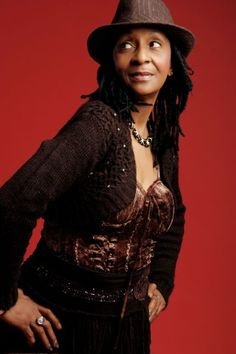 Dawn Penn is a Jamaican reggae singer. Her earliest recordings were composed/written by her around 1966 using session musicians. In 1967, she recorded rock-steady single You Don't Love Me, produced by Coxsone Dodd at Studio One. Other hits; Why did You Leave, Broke My Heart, I Let You Go Boy, To Sir With Love, Here Comes the Sun, By 1870 Penn left the music industry, moved to Virgin Islands, however facing racism there, she returned to Jamaica in 1987 and to music.  Her biggest single; You…