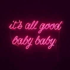 Neon Quotes, Babe Quotes, Girl Boss Quotes, Bedroom Wall Collage, Photo Wall Collage, Picture Wall, Neon Licht, Neon Words, Neon Wallpaper