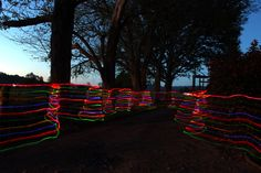 Random lines. Light Painting, Light Photography, Random, Drawings, Sketches, Sketch, Drawing, Portrait, Draw