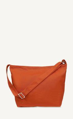 Mini Weekender  -laukku