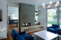 pedit & partner architekten Partner, Bathtub, Bathroom, Interior, Architects, Projects, House, Standing Bath, Washroom