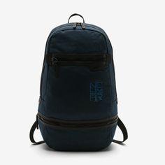 045725b20fc8 Neymar Soccer Backpack. adarshjaya12 · Bag