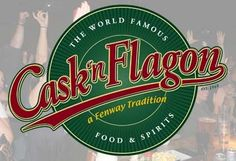 Cask N Flagon - Boston and Marshfield, MA Boston Sports, Boston Red Sox, Boston Restaurants, Red Sox Nation, Boston Strong, Fenway Park, Need A Vacation, Restaurant Bar