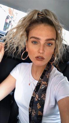 Zendaya, Meninas Do Little Mix, Little Mix Photoshoot, Jessy Nelson, Perrie Edwards Style, Amanda Steele, Little Mix Girls, Litte Mix, Biracial Hair