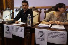 El pleno aprueba un nuevo crédito de diez millones con la abstención de los tres ediles tránsfugas
