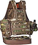 Field & Stream Adult Tactical Turkey Rig Hunting Vest | Field & Stream