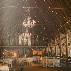 """Want a wedding in the woods? Take the """"What's your wedding style"""" quiz to find out if you have Rustic Wedding Style!"""