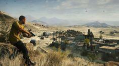 Buy Battlefield: Hardline Deluxe Edition on Xbox One GAME , Ps4 Or Xbox One, Xbox One Games, Xbox 360, Pc Games, Battlefield Hardline, Cops And Robbers, Dust Bowl, Crime Fiction, Pre Production