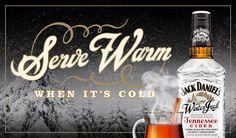Retro Kühlschrank Jack Daniels : 763 besten jack bilder auf pinterest in 2018 tennessee whiskey
