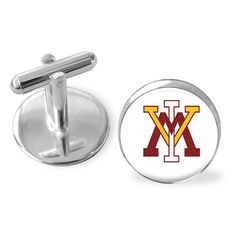 How good of a school academically is VMI?
