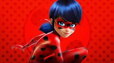 Image result for ladybug miraculous