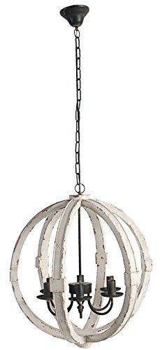 Joannau0027s Favorite Light Fixtures For Fixer Upper Style