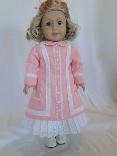 Reserved Listing for Nancy by dancingwithneedles on Etsy, $83.00