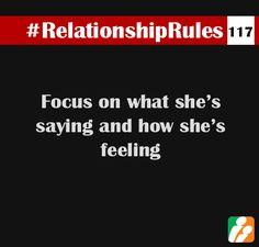 #RelationshipRules 117 #RelationshipTips #BharatMatrimonyTips #HappyMarriage