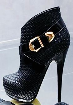 high heels – High Heels Daily Heels, stilettos and women's Shoes Women's Shoes, Mode Shoes, Me Too Shoes, Shoe Boots, Ankle Boots, Fall Shoes, Shoes Sneakers, High Heels Boots, Heeled Boots