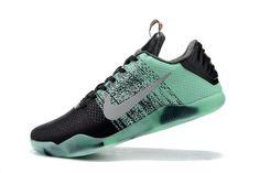 free shipping f22dd 8839b Spring Summer 2018 Shop All Star Nike Kobe 11 Xi All Star Toronto Sneaker
