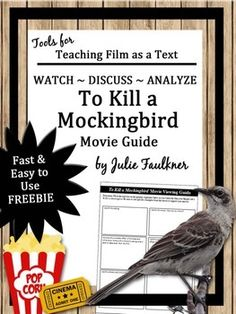 to kill a mockingbird compared with Home to kill a mockingbird q & a compare the education levels of to kill a mockingbird compare the education levels of scout, walter cunningham, and burris ewell.