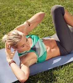 inspiración fitness - Buscar con Google
