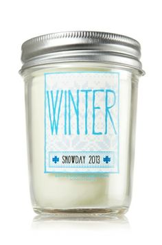 Bath & Body Works Black Friday Savings /// Get 20% Off Your Next Purchase  With Coupon Code pumpkin13 Ends 12.7.13   #Christmas #Gifts #Save