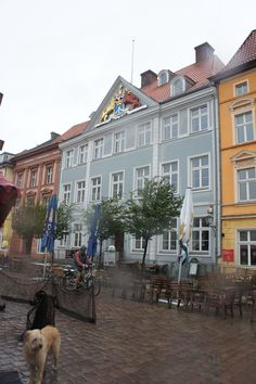 Stralsund 3