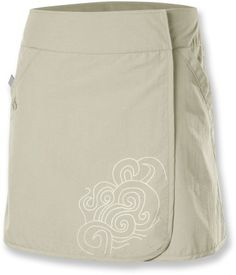 Isis Riviera Skirt - 2013 Closeout
