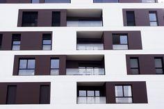 Suzel Brout   Agence d'architecture