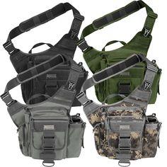 Maxpedition 0413 Jumbo S-Type Versipack | eBay $89.99 #Botach #Tactical #BotachTactical #EBAY #Maxpedition #Bag #Backpack
